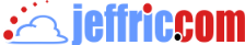 jeffric.com